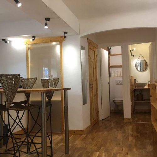 Rénovation-écologique-d'un-appartement